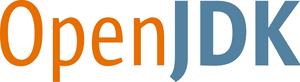 Logo OpenJDK (průhledné 1)